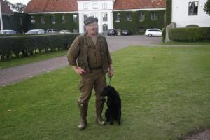 hundbilder,kalas mm 448